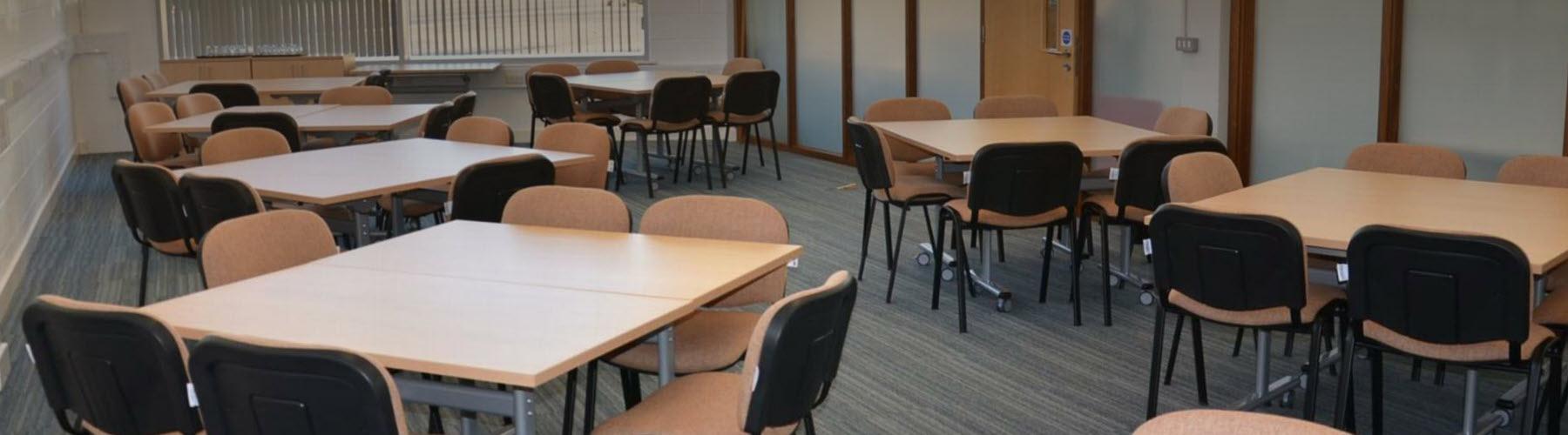 meeting room hire penwortham