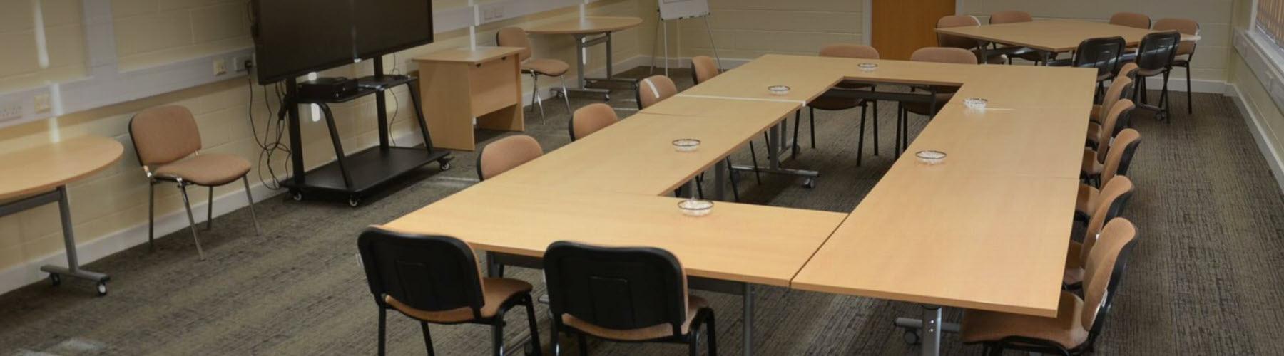 meeting room hire lancashire